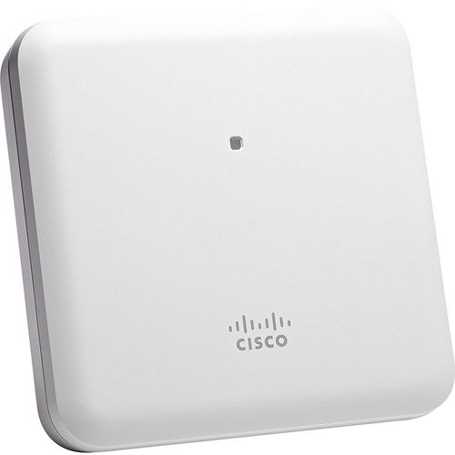 Cisco Linksys Mobility Express Controller - AIR-AP1852I-B-K9C
