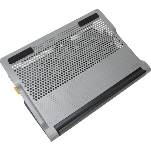Computer Fans & Cooling | BuyDig com