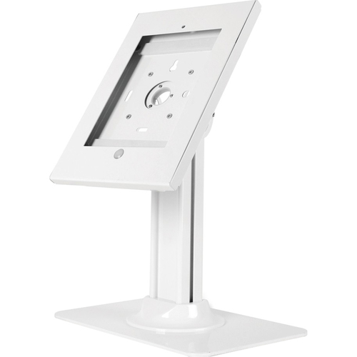 Siig Security Countertop Kiosk & POS Stand for iPad - CE-MT2611-S1