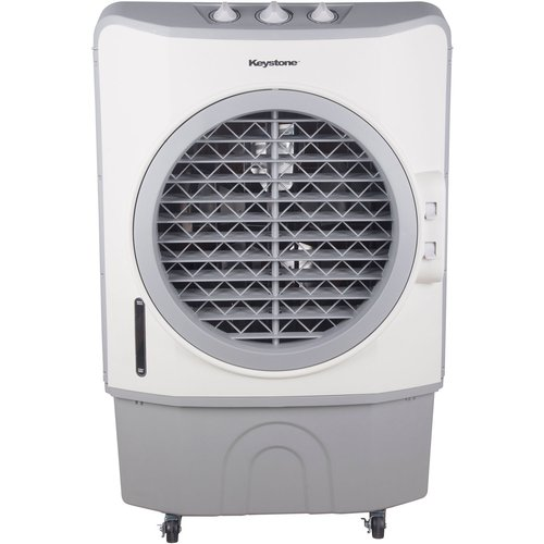 Keystone 40 Liter Indoor/Outdoor Evaporative Cooler