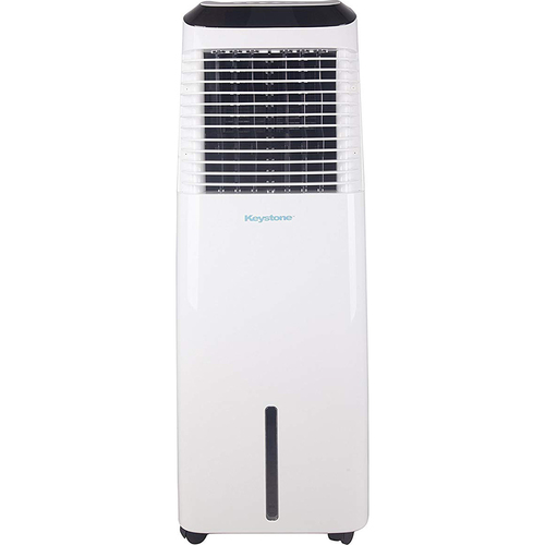 Keystone 30 Liter Indoor Evaporative Cooler with WiFi Function