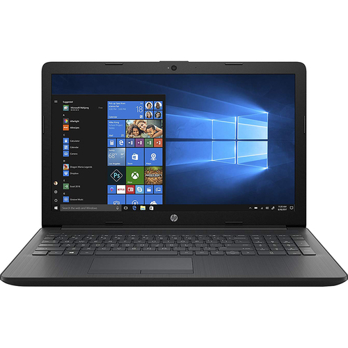 Hewlett Packard 15` E2 9000 4G 500G Windows 10 3c Laptop - 3WE19UA#ABA