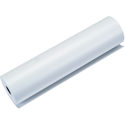 Brother Roll Paper  6 roll pack