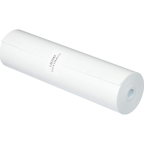 Brother Premium Roll Paper