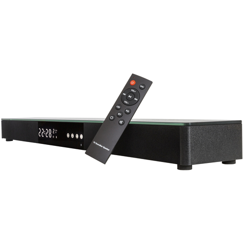 Home Theater Surround Sound 31