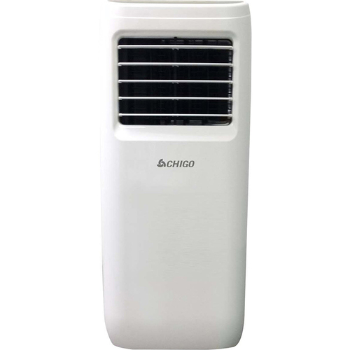 Chigo AC 6000 BTU Portable Air Conditioner