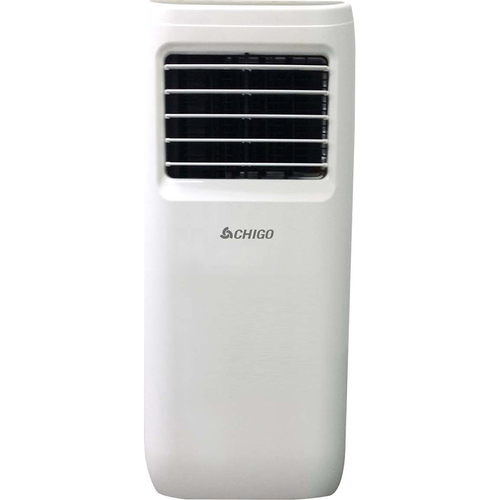 Chigo 10000 BTU Portable Air Conditioner