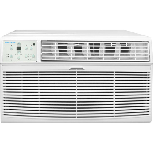 Emerson Quiet 14000 BTU TTW Air Conditioner 230V
