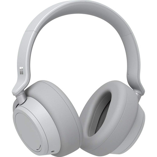 Surface Wireless Noise Canceling Over-the-Ear Headphones GUW-00001