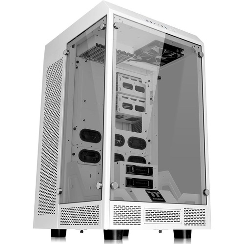 Thermaltake The Tower 900 Snow