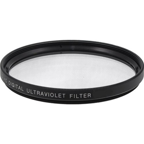 Xit 82mm Multicoated UV Protective Filter