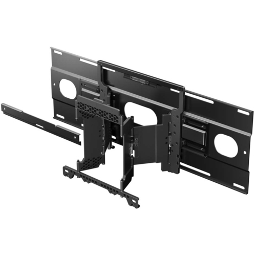 SU-WL855 Ultra Slim Wall-Mount Bracket for A8G/A9G/A90J Series TVs