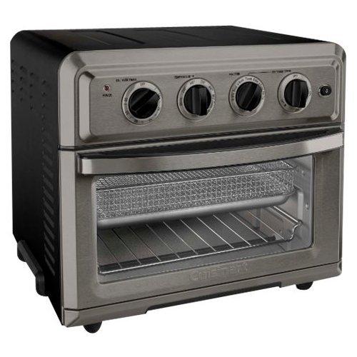 Cookware Buydig Com