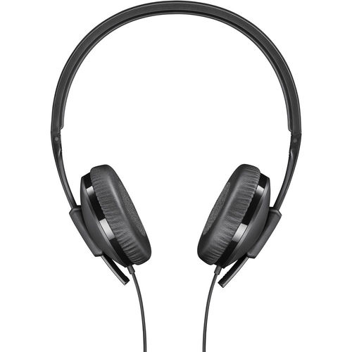 Sennheiser HD 100 On-Ear Lightweight Foldable Headphones