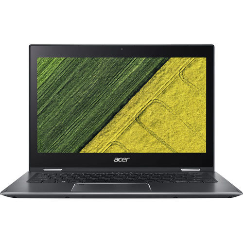 Acer 13.3` Ci58250 8G 256SSD Win10P