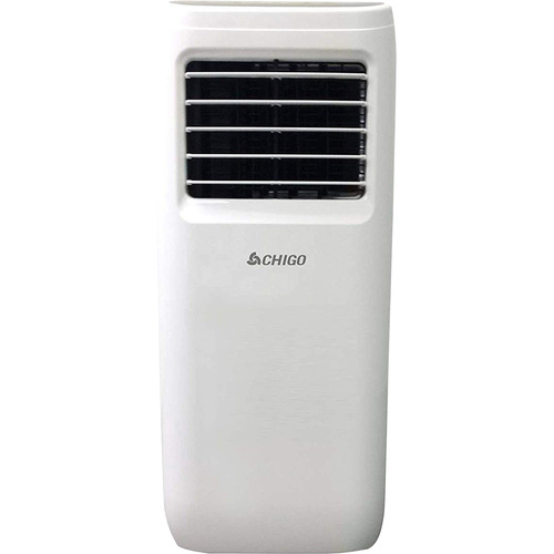 Chigo AC 8000 BTU Portable Air Conditioner