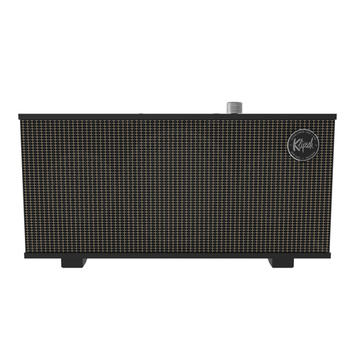 Klipsch The Three Bluetooth Speaker with Google Assistant