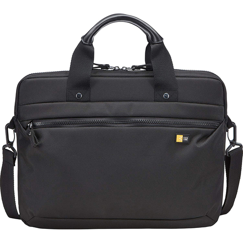 Case Logic BRYKER 13.3` Attache Black