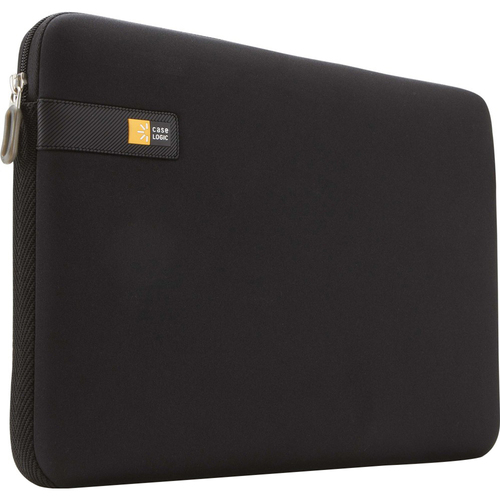 Case Logic 17` Laptop Sleeve Black