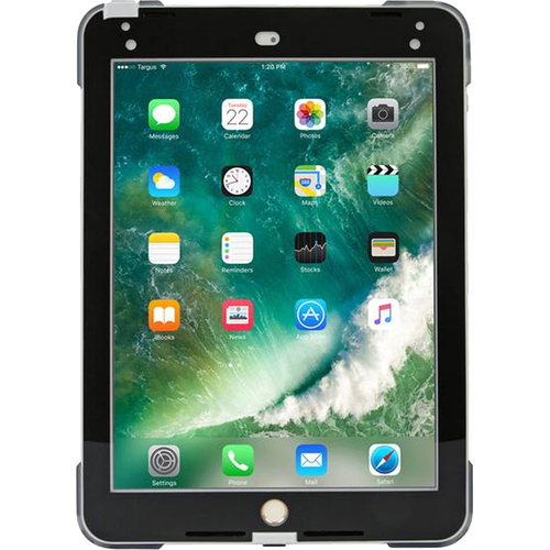 Targus 9.7` SafePort wStnd iPad Air2