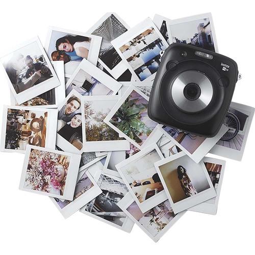 Thumbnail 524664