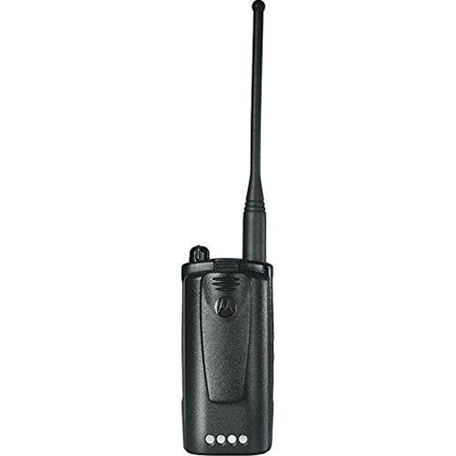 Motorola On-Site RDU4160d 16-Channel UHF Water-Resistant Two-Way Business Radio Motorola Solutions