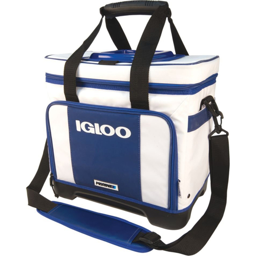 Igloo STOUT DIVIDED COOLER