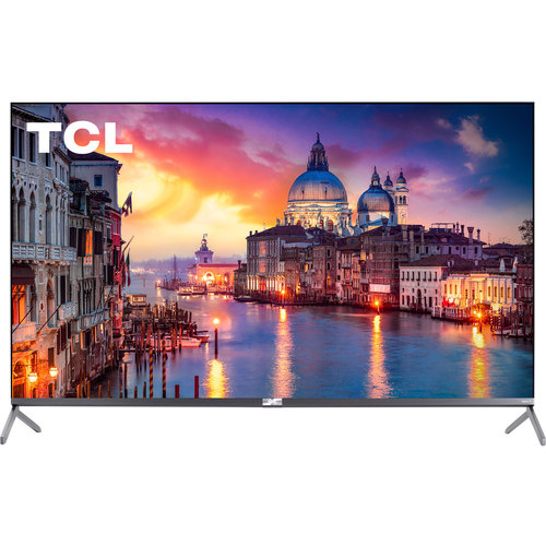 TCL65R625