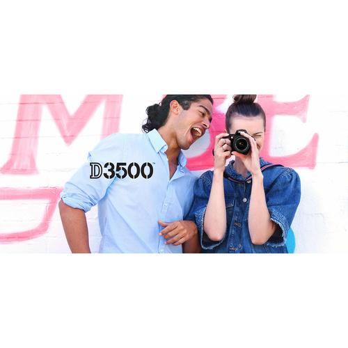 Thumbnail 536319