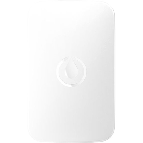 Samsung SmartThings Water Leak Sensor - Open Box