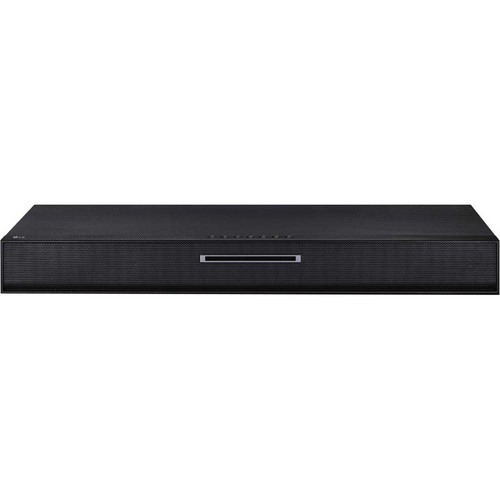LG 2.1ch 100w SoundPlate Compact Home Theat Syst Blu-ray Player Wi-Fi - OPEN BOX