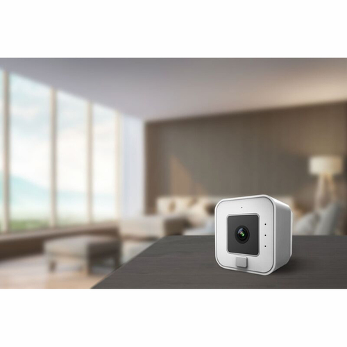 SimplySmartHome Switchmate Simply Smart Wireless Home Doorbell Camera