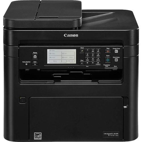 Canon Mobile Ready Laser Printer All in One Wireless - 2925C010