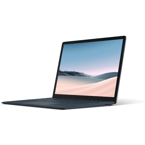 Microsoft VGS-00043 Surface Laptop 3 13.5` Touch Intel i7-1065G7 16GB/512GB, Cobalt Blue