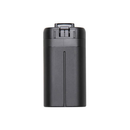 DJI Mavic Mini Intelligent Flight Battery (CP.MA.00000135.01)