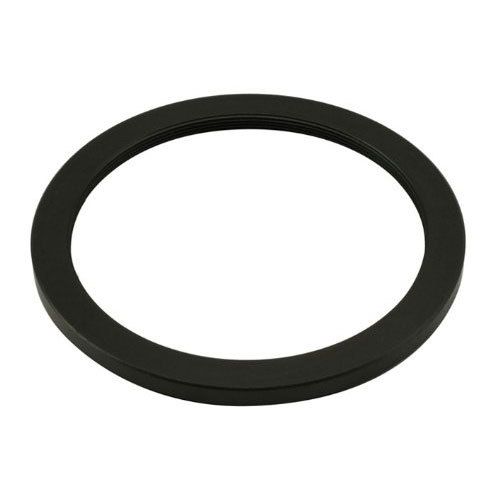 Deco Essentials 55mm to 40.5mm Step Down Ring