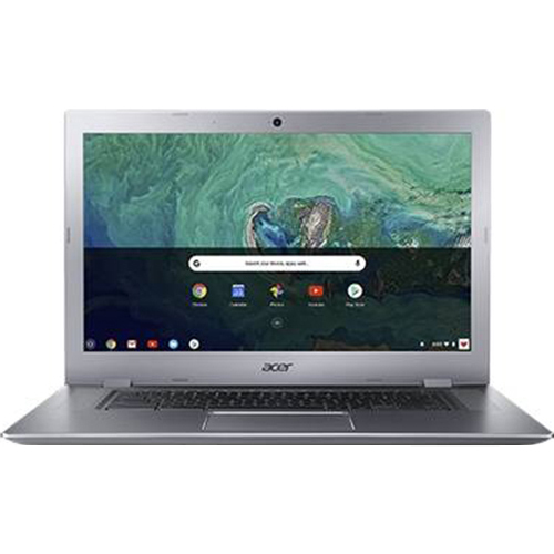 Acer Chromebook 15 CB315-1HT-C4WQ 15.6` Touchscreen Chromebook - 1920 x 1080