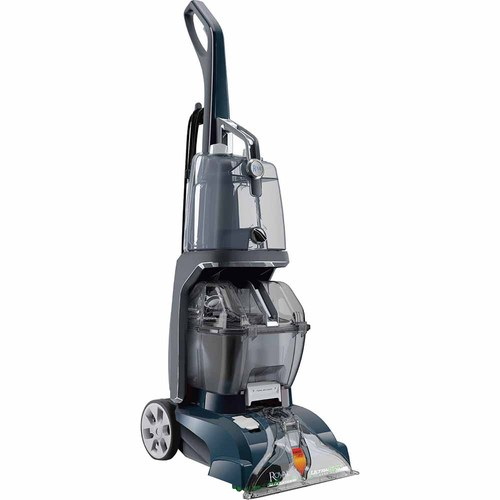 Royal Pro Series Ultra Spin Carpet Cleaner - FR50152 - Open Box
