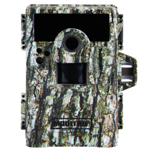 Moultrie Game Spy D-990i Game Cam 10.0MP