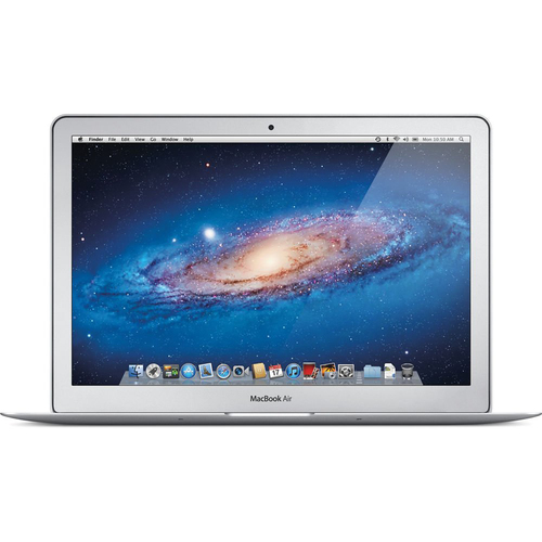 Apple MacBook Air MD231LL/A 13.3-Inch i5 Laptop - Refurbished