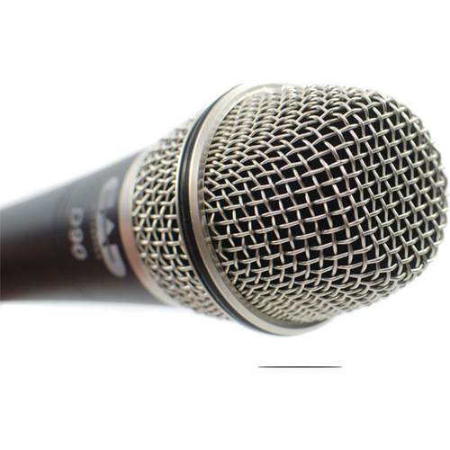 CAD Audio Premium Supercardioid Dynamic Handheld Microphone - Open Box