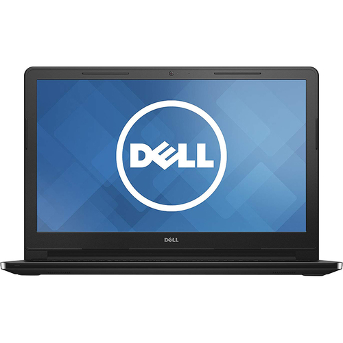 Dell Inspiron 15 3000 15-3551 15.6` LED Notebook - Intel Pentium N3540 - Refurbished