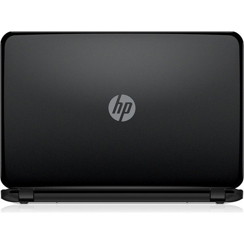 Hewlett Packard TouchSmart 15-g060nr 15.6` HD Notebook PC - AMD Quad-Core A8-6410 APU Processor