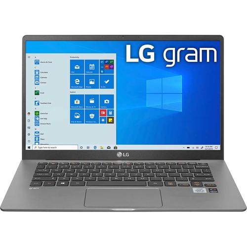BuyDig: LG gram 14″ Intel i7-1065G7 16GB/512GB SSD Laptop @ 9.00 + Free Shipping