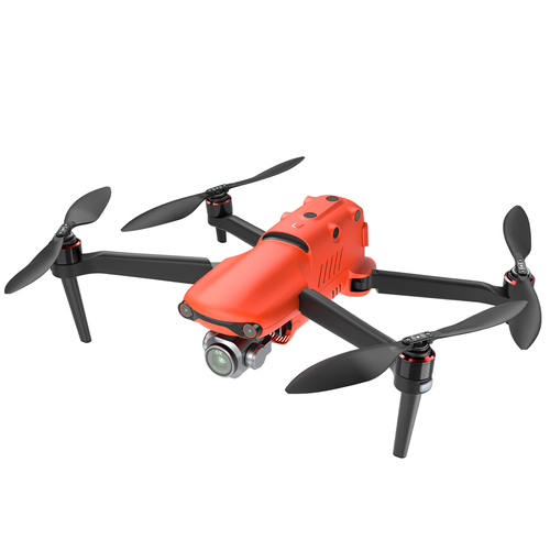 Autel Robotics Evo II PRO Drone with 6K Camera, HDR Video, 100-12800 ISO, 7100 mAh Battery