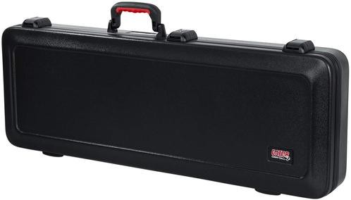 Gator TSA Guitar Series Electric Guitar Case