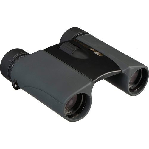Trailblazer 8x25 ATB Waterproof & Fogproof Binoculars - Black (8217)