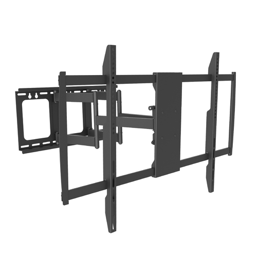 Deco Mount 37` - 100` Fully Articulating TV Wall Mount Bracket