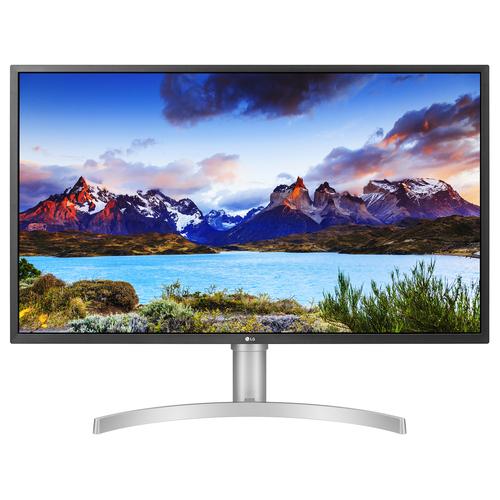 Buy Dig: LG UltraFine 32″ 4K IPS UHD LED Monitor @ 9.99 + Free Shipping