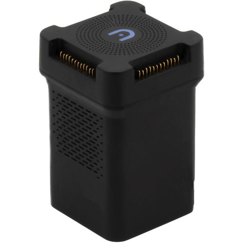 Autel Robotics EVO Battery Charging Hub - (6373)